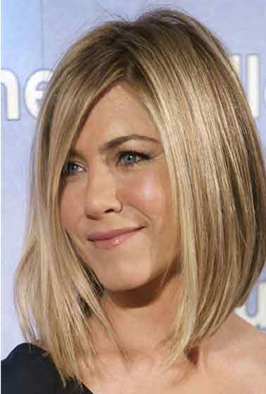 Cool Current Hairstyles For Women Over 30 Flattering Haircuts For Women Short Hairstyles For Black Women Fulllsitofus