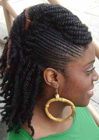 Incredible Current Hairstyles For Women Over 30 Flattering Haircuts For Women Short Hairstyles For Black Women Fulllsitofus