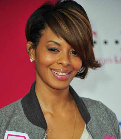 Peachy Fishtail Braid Hairstyles For Black Women African American Haircut Hairstyle Inspiration Daily Dogsangcom