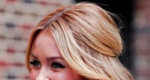 Best Hairstyles for Women Over 35