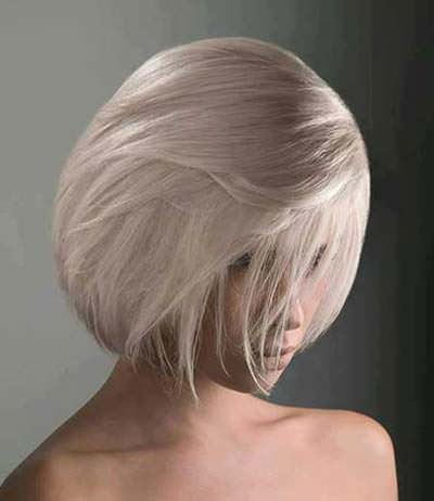 Amazing Easy Care Hairstyles For Women Over 50 Best Haircuts For Women Short Hairstyles Gunalazisus
