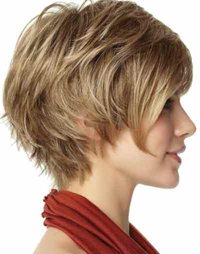 Remarkable Current Hairstyles For Women Over 30 Flattering Haircuts For Women Short Hairstyles For Black Women Fulllsitofus