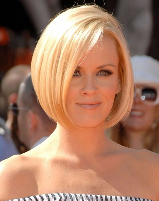 Hairstyles For Short Hair Over 45 : Hairstyles For Women Over 45 for Pinterest