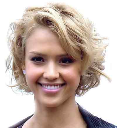 Pleasing Trendy Hairstyles For Women Over 30 Latest Haircut Images Short Hairstyles For Black Women Fulllsitofus