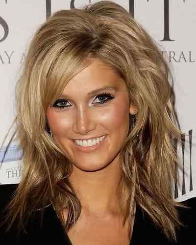 Groovy Hairstyles For Women Over 80 Short Medium Long Haircut Older Short Hairstyles Gunalazisus