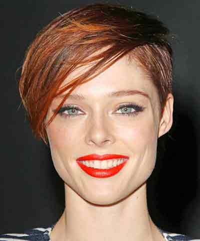 Short-Pixie-Cut-with-Dramatic-Side-Sweep-Bangs