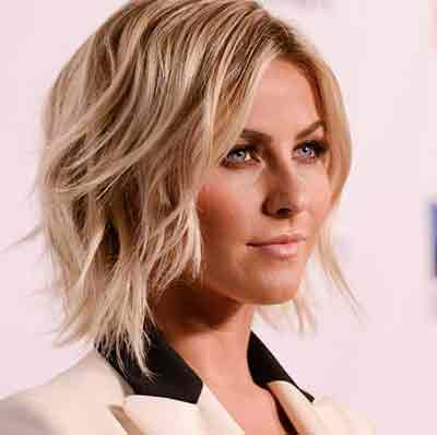 Phenomenal Trendy Hairstyles For Women Over 30 Latest Haircut Images Short Hairstyles For Black Women Fulllsitofus