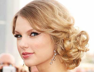Tremendous Elegant Low Side Bun Hairstyles For Weddings Hairstyles For Women Draintrainus