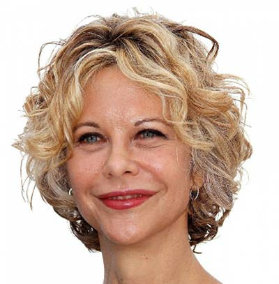 Hairstyles-for-Women-Over-50-with-Thin-Straight-Hair