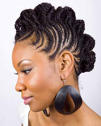 Latest-Braided-Hairstyles-for-Black-Women