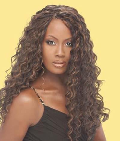 Wavy-braids-Hairstyle