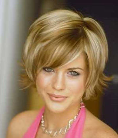 Awesome 4 Short Hairstyles Women Over 50 Round Faces Short Hairstyles For Black Women Fulllsitofus