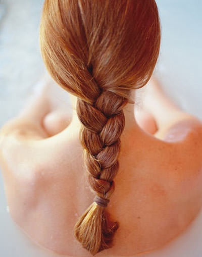 Braided-Hairstyles-for-Kids-with-Curly-Hair