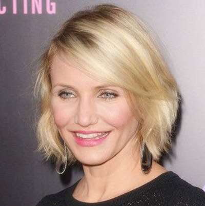 Chin-Length-Bob-with-Frayed-Edges