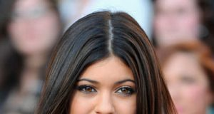 Choosing The Best Hairstyles For Big Jaw Women