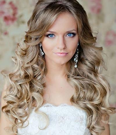Phenomenal 4 Wedding Updo Hairstyles For Long Hair Short Hairstyles Gunalazisus