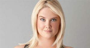 Best Hairstyles For Fat Women With Double Chins