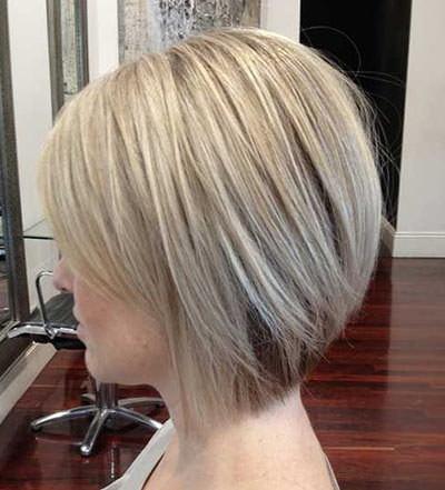 4 Hairstyles For Medium Length Hair For Over 50 Women