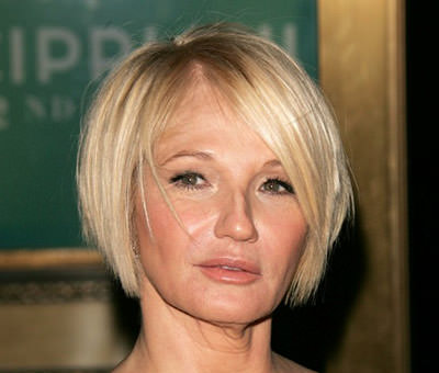 Hairstyle 2: The Bob and its Variations