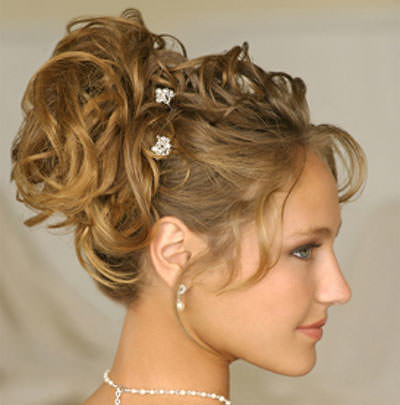 The-classy-curly-updo