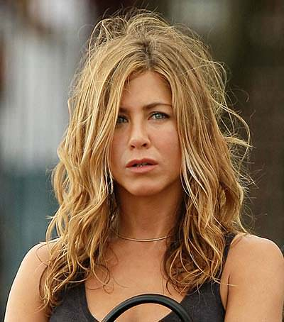 Cool 4 Shoulder Length Layered Hairstyles For Women Over 50 Hairstyle Inspiration Daily Dogsangcom