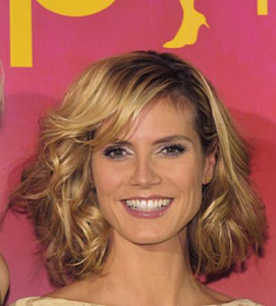 Super 4 Hairstyles For Big Foreheads Women Short Hairstyles For Black Women Fulllsitofus