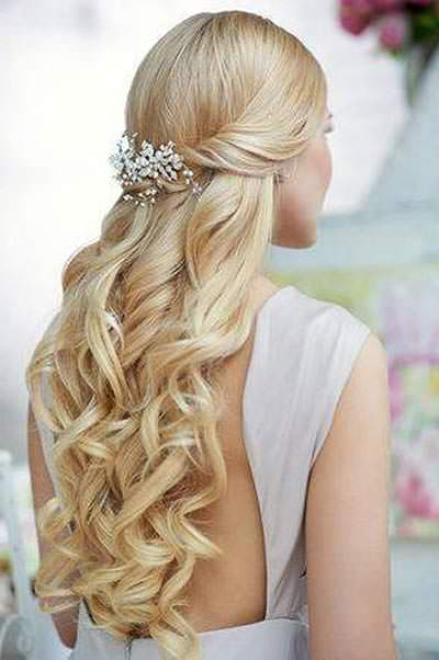 Wedding-Updo-Hairstyles-For-Long-Hair