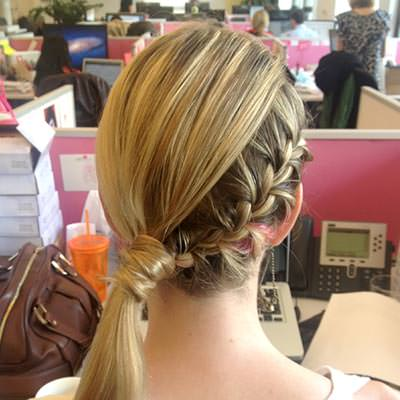 Back-side-braid-with-ponytail