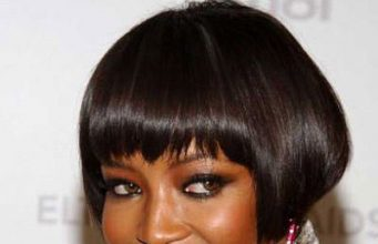 Appropriate hairstyles for the black women over 50