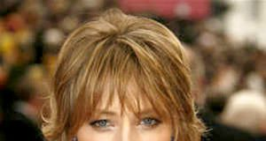 Popular Medium Haircut Styles for Women Over 50