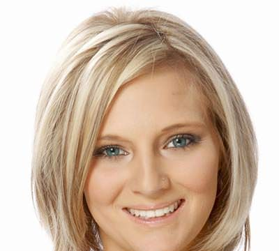 Youthful Hairstyles For Women Over 40