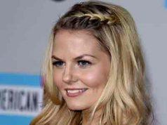 Medium Length Hairstyles For Women Over 45